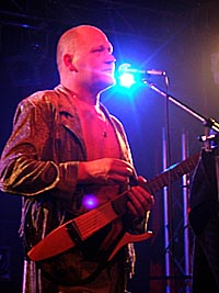Harald Rock
