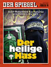 Spiegel 6/2006